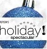 Pepcom Virtual Holiday Spectacular